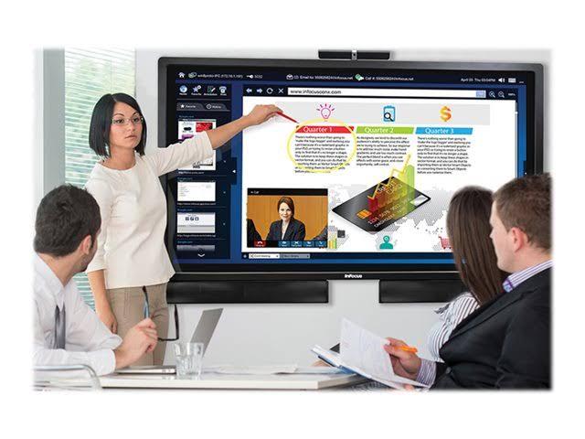 infocus-mondopad-70-inch-inf7023-kit-2.jpg