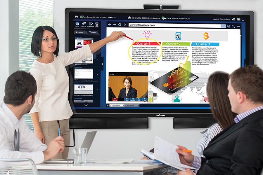 infocus-mondopad-annotation-with-videoconference.jpg
