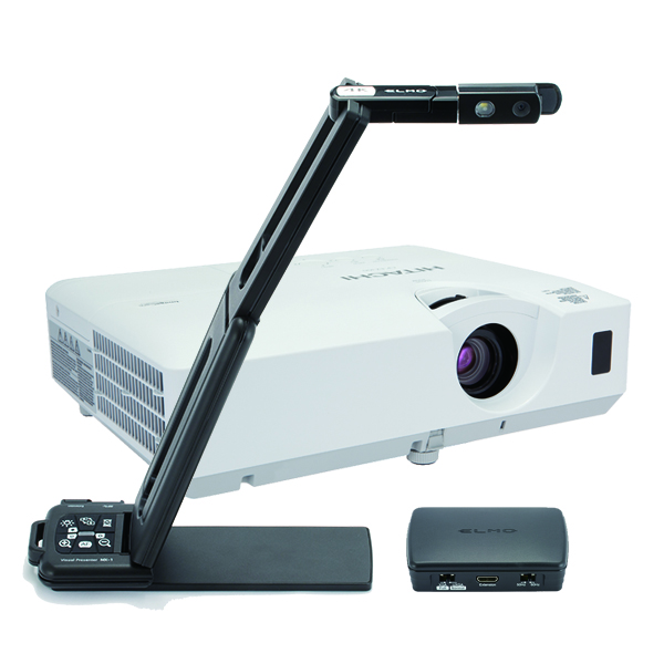 mx-1-connect-box-projector-bundle.jpg